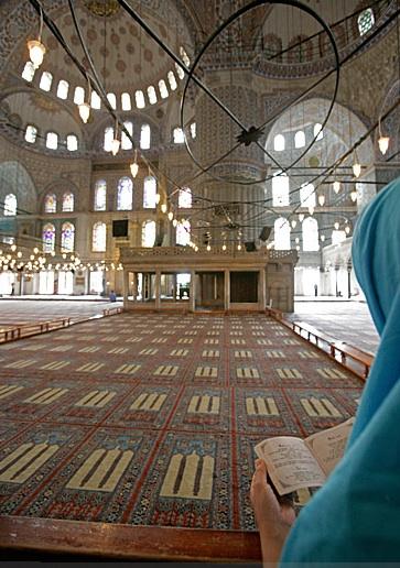 sister-masjid11