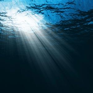 sunlight_deep_ocean_kan5