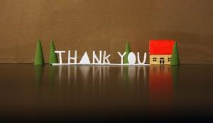 thank-yo-300x1732