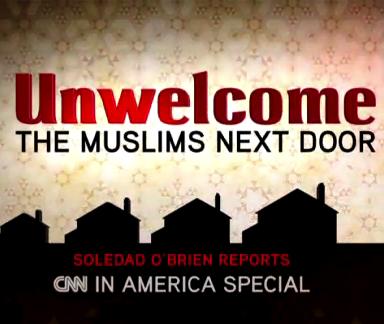 unwelcome-cnn11